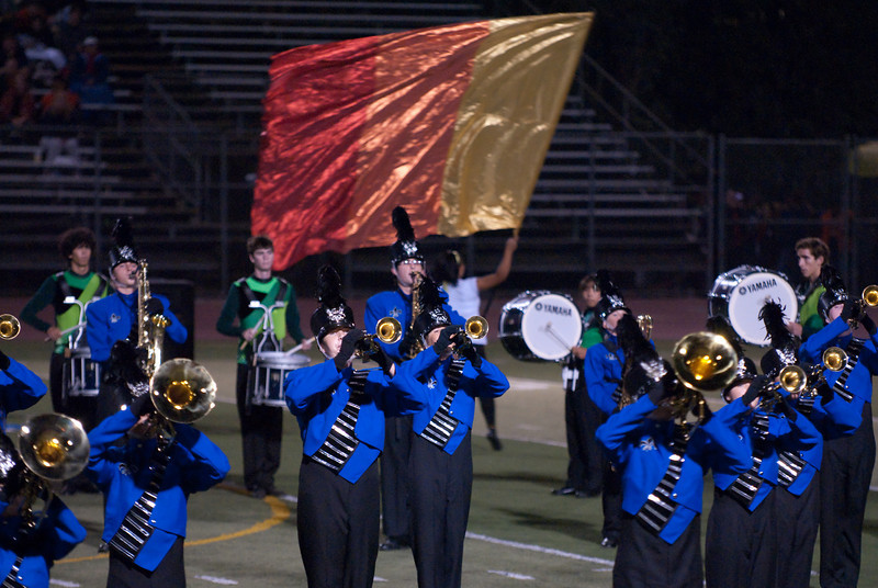SMHS PHS Competition-3575
