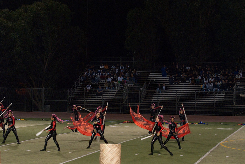 SMHS PHS Competition-3651