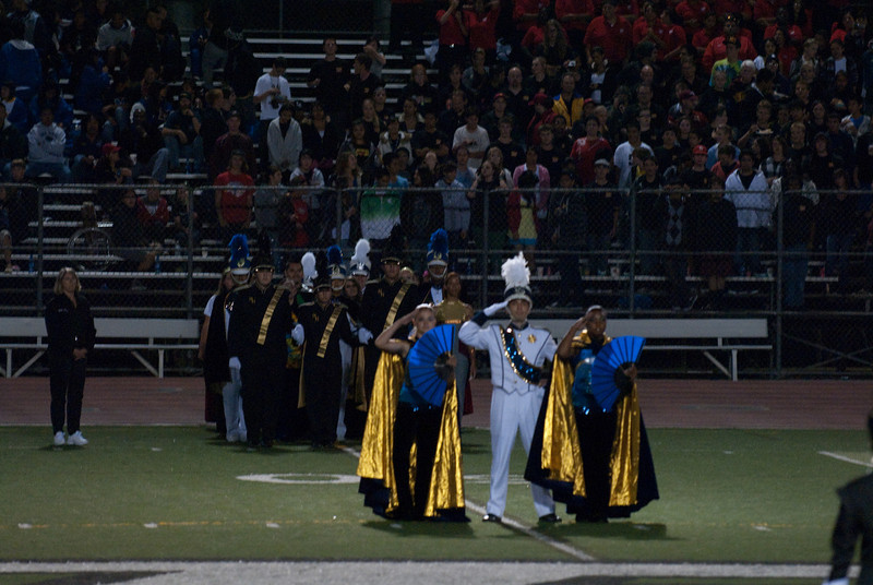 SMHS PHS Competition-3679
