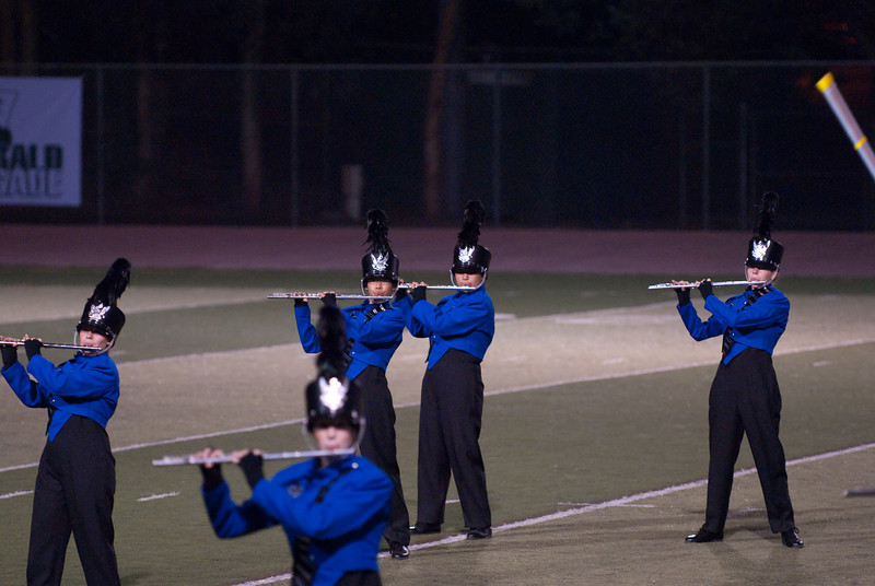 SMHS PHS Competition-3567