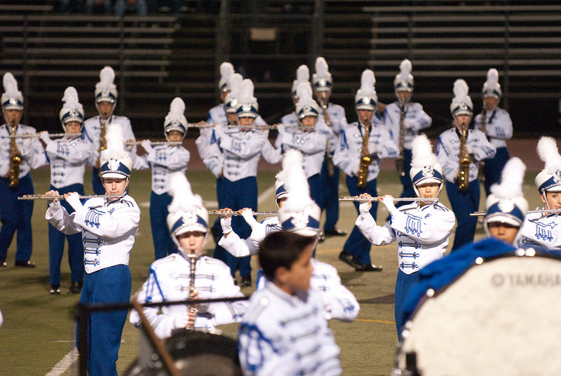 SMHS PHS Competition-3595