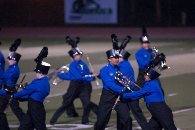 SMHS PHS Competition-3557