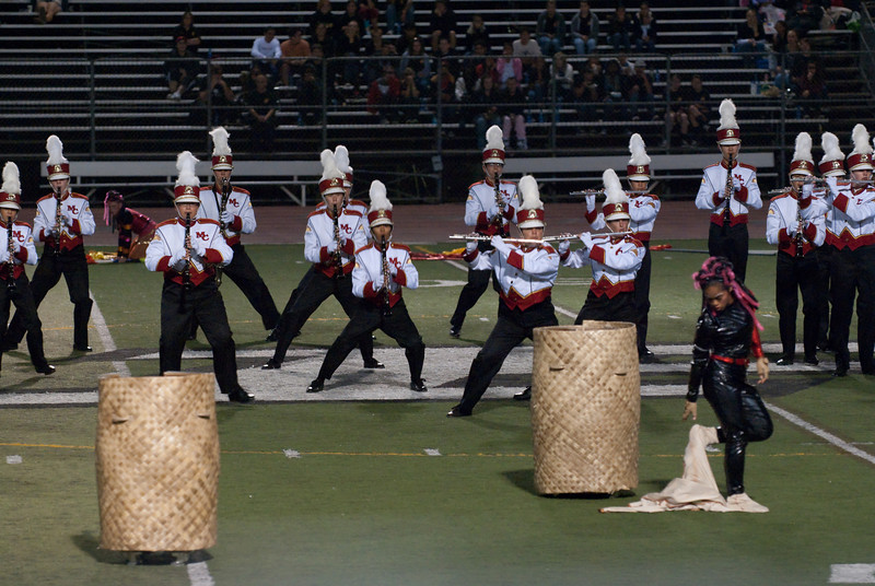 SMHS PHS Competition-3633