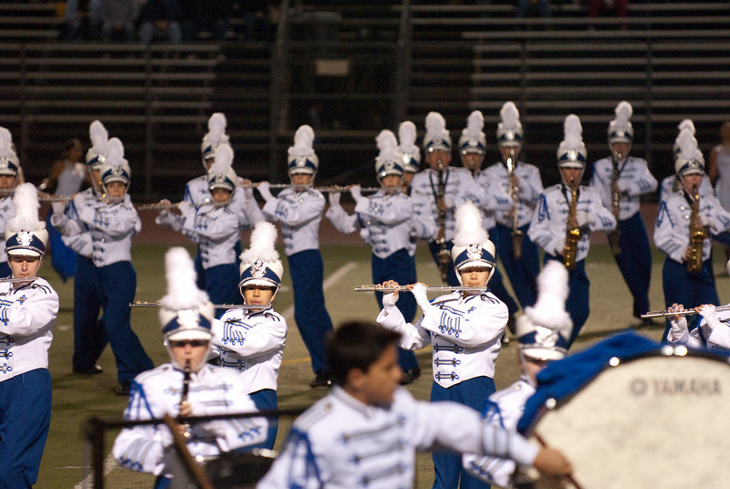 SMHS PHS Competition-3596