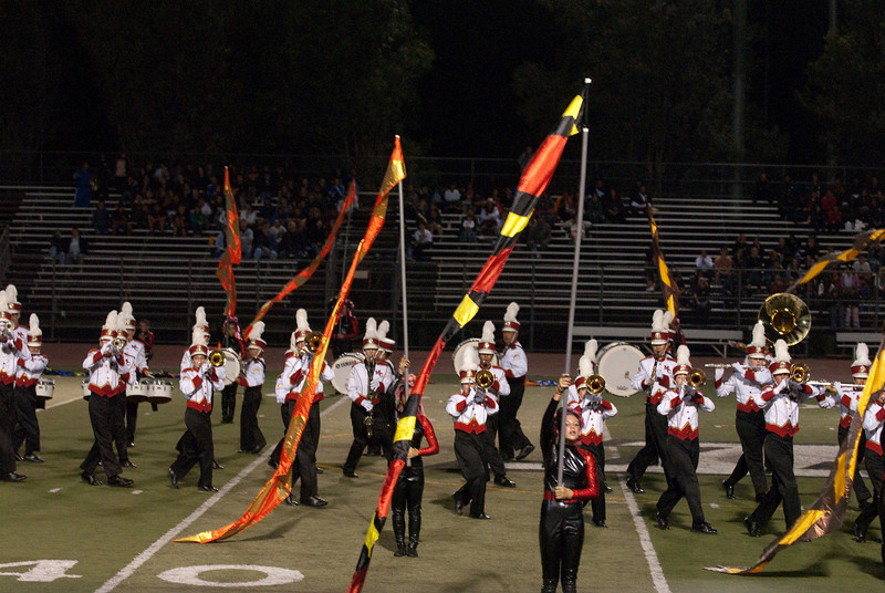 SMHS PHS Competition-3658