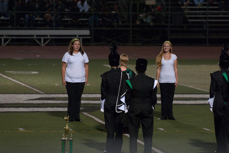 SMHS PHS Competition-3704