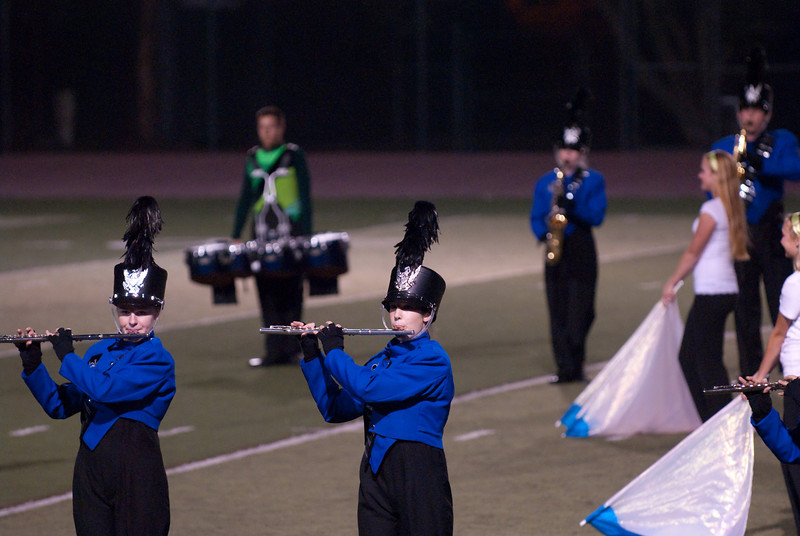 SMHS PHS Competition-3585
