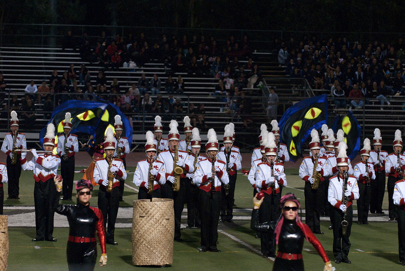 SMHS PHS Competition-3640