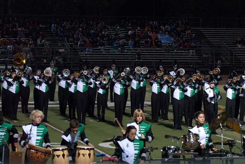 SMHS PHS Competition-3671