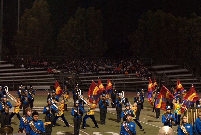 SMHS PHS Competition-3535