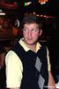 20091022 The Producer's Chair 008 Travis Dukes