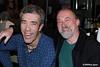 20091022 The Producer's Chair 007 Jim Martin w Garth Shaw