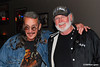 20091022 The Producer's Chair 012 Rich Fagan w Wyley Randall