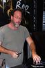 20091116 Orange Man Video Shoot_20 James Reed