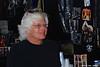 20091116 Orange Man Video Shoot_13 Walter Egan