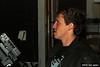 20091116 Orange Man Video Shoot_18 Ryan Hamblin, Director
