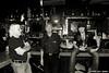 20091116 Orange Man Video Shoot_14 Walter Egan w Campbell Wright w Mike Hendershot