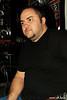 20091116 Orange Man Video Shoot_3 Tony Boatwright Jr