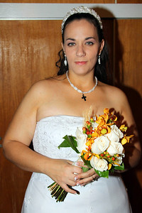 21NOV09Wedding053