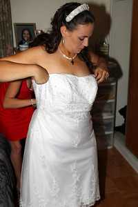 21NOV09Wedding024