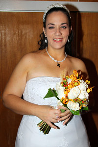 21NOV09Wedding057