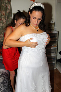 21NOV09Wedding025