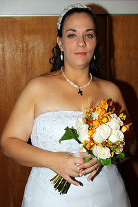 21NOV09Wedding055