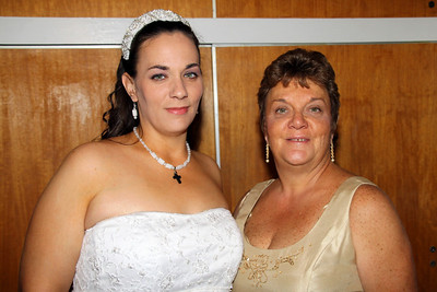 21NOV09Wedding048