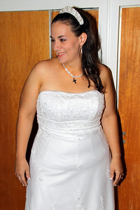 21NOV09Wedding033