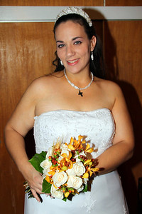 21NOV09Wedding059