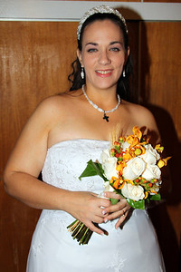 21NOV09Wedding058