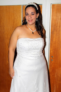 21NOV09Wedding031