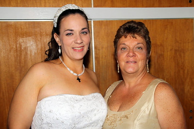 21NOV09Wedding050