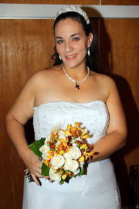 21NOV09Wedding060