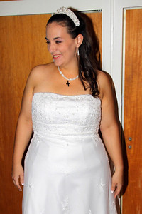 21NOV09Wedding034
