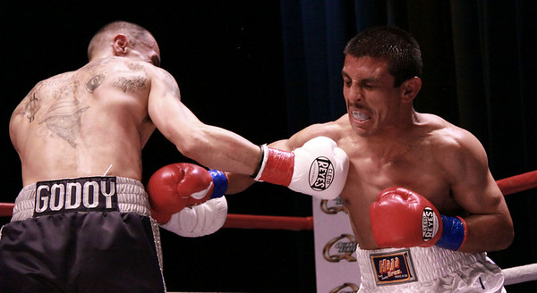 Boxing_Fight_Night_2009