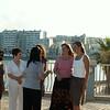 Professional Development Workshops<br> Language and Influence ;  Malta, Oct 2009