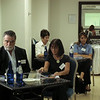 Professional Development Workshops<br> Language and Influence ;  Malta, Oct 2009