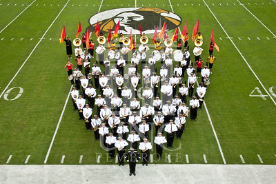 UNCP's Marching Band Group Shots on September 26th, 2009. mb_0070.jpg