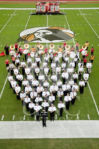 UNCP's Marching Band Group Shots on September 26th, 2009. mb_0080.jpg