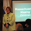 Missing Children's Day - 2009