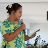 Modern Diplomacy for Small States - Workshop<br /> - Bwena Maunaa, Kiribati -