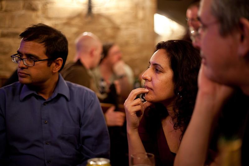 Anil Somayaji, Rachna Dhamija, Ben Laurie