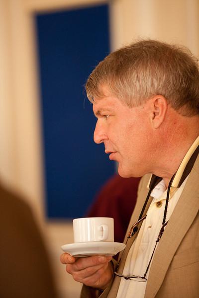 Jeffrey Hunker