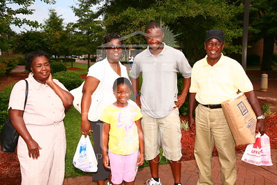 UNCP's Open House on August 17th, 2009 move_in_0100.jpg