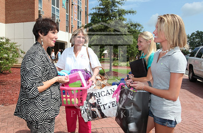 UNCP's Open House on August 17th, 2009 move-in 0947.jpg