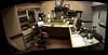 WBUR Studio