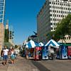 Taste of Edmonton 2009