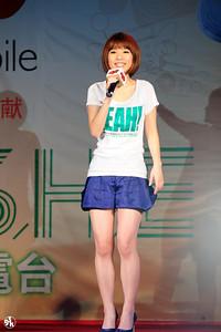 G3K_SHE210 copy