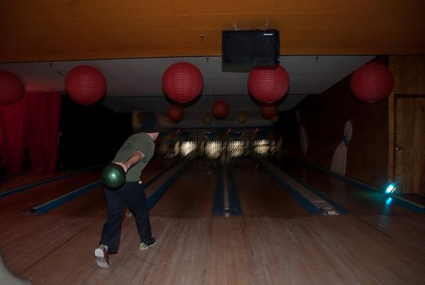 2009/01/31 Asbury Lanes